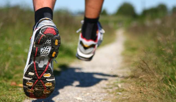 How To Clean Running Shoes Without Ruining Them