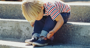 Learn How To Teach Kids To Tie Shoes Lace Knot The Easy Way