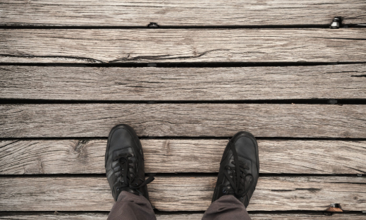 How To Choose TheBest & Most Comfortable Work / Walking Shoes For Standing All Day
