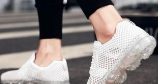 How To Clean White Mesh Shoes Tennis Nike Running Kicks With Mesh Fabric Wash Clean Get Stains Out Of Mesh Shoes