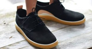 How To Tell And What To Do If Your Shoes Are Too Big And How To Fix large Shoes To make them Fit How to Shrink Leather Shoes